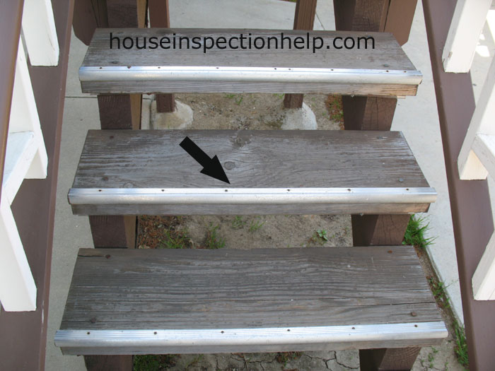 Ultimate Home Inspection Advice With Pictures