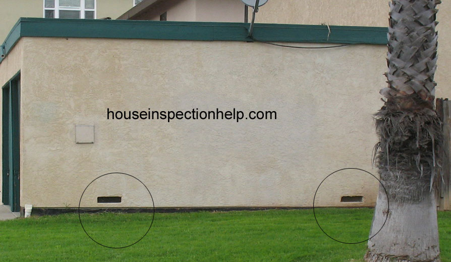 Ordinary Septic Tank Fumes In House 8 Garage Gases Vent