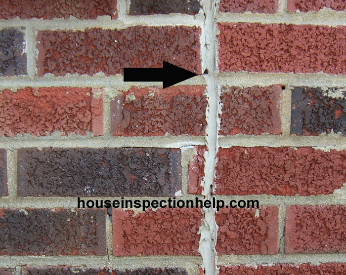 how to fix holes in grout