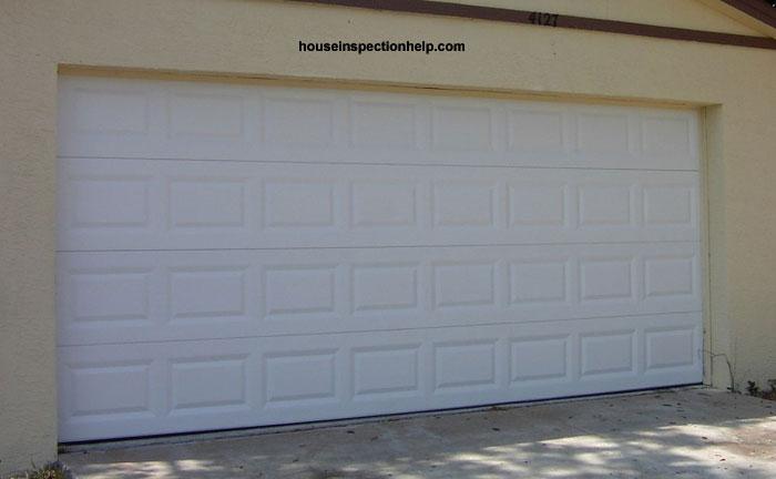 New garage roll up garage door for 12 x 12 roll up garage door