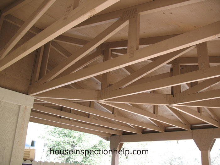 House Plans And Home Designs Free Blog Archive Hip Roof