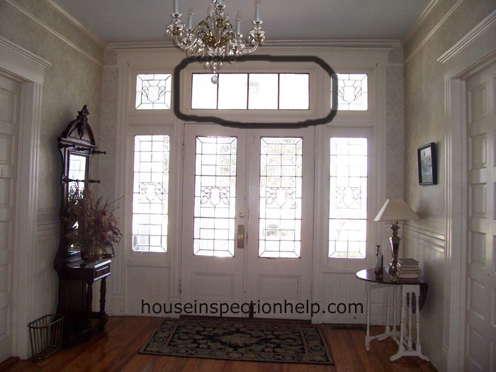 Transom windows for Transom windows exterior