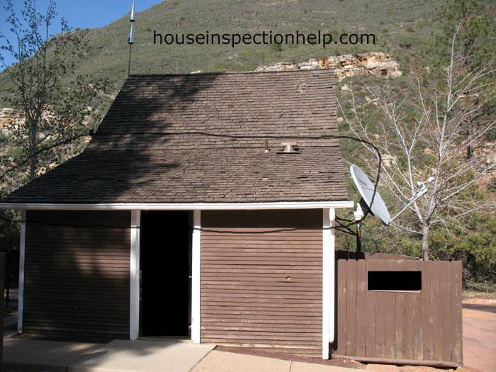 Bari share video how to shingle a shed roof for How to shingle a shed