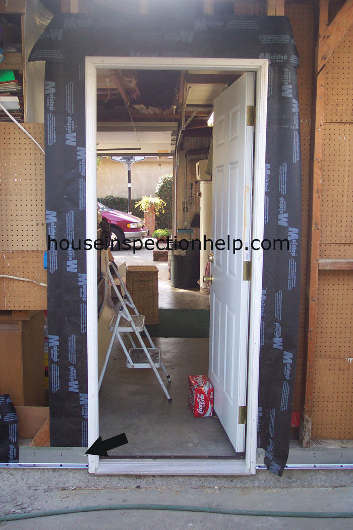 Pictures of Pvc Door Flashing & Pvc Door: Pvc Door Flashing