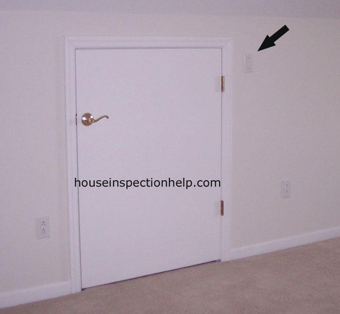 Metal Attic Access Door Images