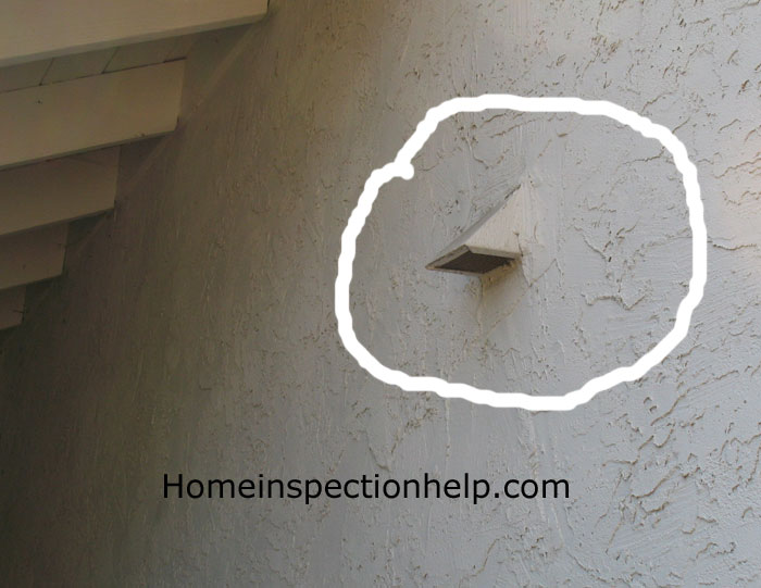 vents in your house further new bathroom fan roof vent vs soffit vent